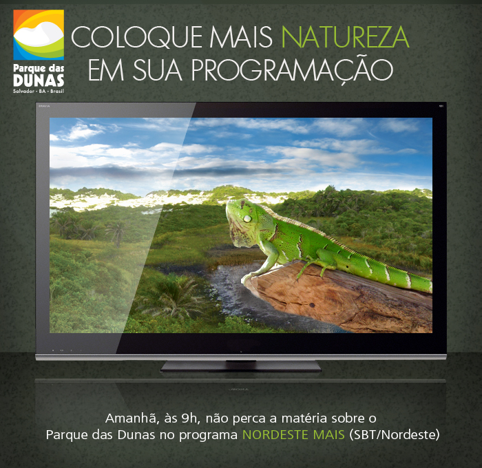 g108news-2---nordeste-mais---web